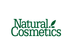 Natural Cosmetics - BEAUTE & BIEN-ÊTRE
