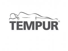 TEMPUR - AMEUBLEMENT - LITERIE - LUMINAIRE