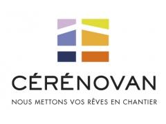 Cérénovan - Courtier en Travaux - CONSTRUCTION & AMELIORATION DE L'HABITAT