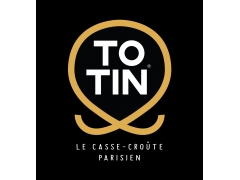 TOTIN - RESTAURATION