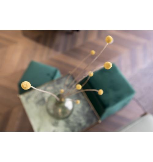 Décorations florales  - <p>D&eacute;corations florales</p>