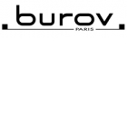 BUROV - AMEUBLEMENT - LITERIE - LUMINAIRE