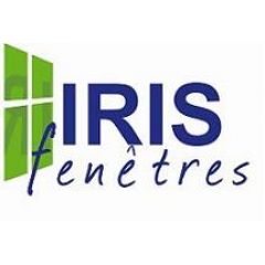 IRIS - CONFORT & RENOVATION DE L'HABITAT