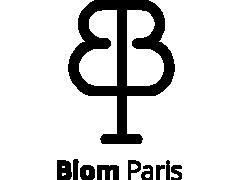 BIOM PARIS - DÉMONSTRATEURS