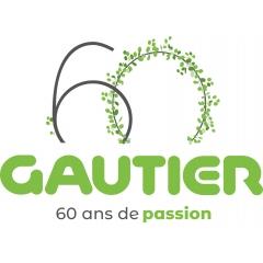 GAUTIER - AMEUBLEMENT - DÉCORATION