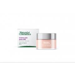 Pack Soin Acné - La crème spéciale anti-acné est associé au savon au soufre
