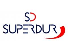 SUPERDUR - MODE & ACCESSOIRES