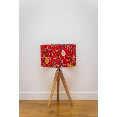 Lampe de table - <p>Abat-jour / Lampe de table / Lampe de chevet / Applique murale / Lampadaire</p>