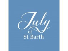 JULY OF ST BARTH - BEAUTE & BIEN-ÊTRE