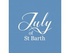 JULY OF ST BARTH - BEAUTE & BIEN-ÊTRE