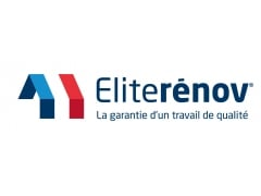 ELITE RENOV - CONFORT & RENOVATION DE L'HABITAT