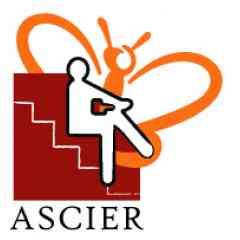 ASCIER - CONSTRUCTION - RÉNOVATION - MATERIAUX - OUTILS DE BRICOLAGE
