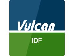 VULCAN - Vulcan IDF - ECO L'EAU