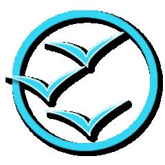 EMERAUDE FORME - AMEUBLEMENT - DÉCORATION