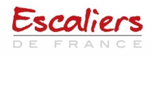 ESCALIERS DE FRANCE - CONFORT & RENOVATION DE L'HABITAT