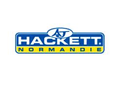 AJ Hackett Normandie - SPORT & LOISIRS