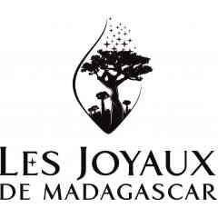Les Joyaux de Madagascar - BEAUTE & BIEN-ÊTRE