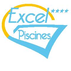 EXCEL PISCINES - PISCINE - SPA
