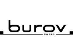 BUROV - GROUPE BUROV LELEU