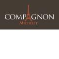 compagnon michelet couvreur charpentier - CONFORT & RENOVATION DE L'HABITAT