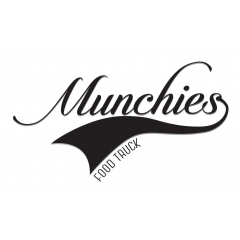 MUNCHIES - RESTAURATION