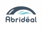 ABRIDEAL - PISCINE - SPA