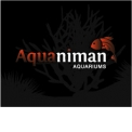 AQUANIMAN - DECORATION (OBJETS DE)