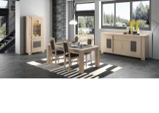 Mobilier pour le salon et la salle à manger - <p>Collection Colorado</p>