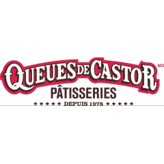 Queues de Castor - RESTAURATION