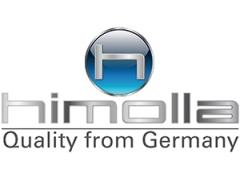 HIMOLLA - AMEUBLEMENT - LITERIE - LUMINAIRE