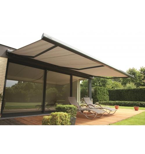 store de terrasse - <p>la protection solaire de vos terrasses et balcon</p> <p>une gamme compl&egrave;te de stores est pr&eacute;sent&eacute;e pour r&eacute;pondre &agrave; vos attentes</p>