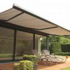 store de terrasse - <p>la protection solaire de vos terrasses et balcon</p> <p>une gamme complète de stores est présentée pour répondre à vos attentes</p>