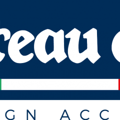 CHATEAU D'AX - AMEUBLEMENT - DÉCORATION