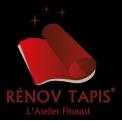 RENOV TAPIS - L'Atelier Fitoussi - ARTISANAT