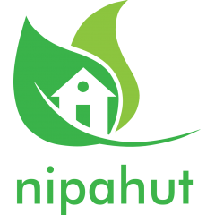 PAILLOTES NIPAHUT - JARDIN, MOBILIER DE PLEIN AIR & VERANDA
