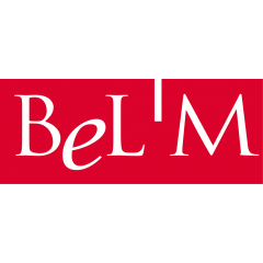 BEL'M - CONSTRUCTION - RÉNOVATION - MATERIAUX - OUTILS DE BRICOLAGE