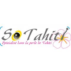 SO TAHITI - ARTISANAT