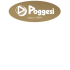 POGGESI - FERMOB / DOMINO