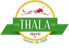 CONSERVERIE THALA - RESTAURATION