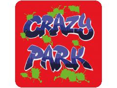 CRAZY PARK - IMAGE - SON - MULTIMEDIA - HIGH TECH