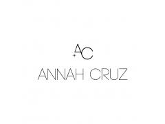 Annah Cruz - ARTISANAT