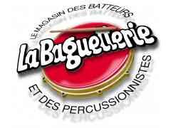 LA BAGUETTERIE - IMAGE - SON - MULTIMEDIA - HIGH TECH