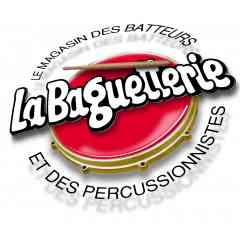 LA BAGUETTERIE - IMAGE - SON - MULTIMEDIA - HIGH TECH
