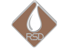 Resine Stone Distribution - ARTISANAT
