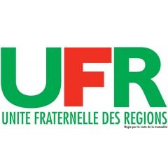 Mutuelle UFR