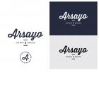 ARSAYO - MODE & ACCESSOIRES