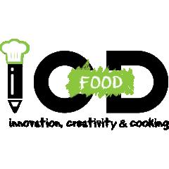 FOSA - ICD FOOD - CUISINE