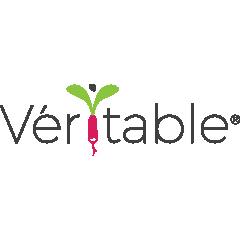 VERITABLE - ELECTROMENAGER