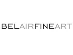 BEL AIR FINE ART - AMEUBLEMENT - DÉCORATION