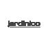 JARDINICO - FERMOB / DOMINO